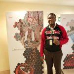Fabrice Tayimetha