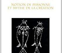 «Դոգո» - անձի և ստեղծագործության առասպել հասկացություն