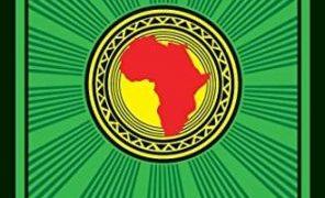 África unida