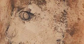 Janus: tranh của Zirignon Grobli