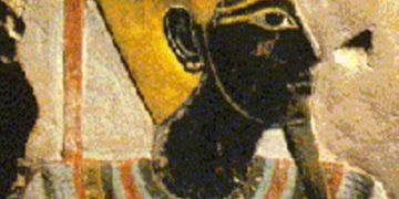 Imana - Amon