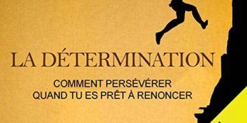 D'Determinatioun