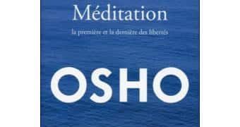 Медитация, кемелдікке жету жолы