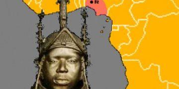 Das Königreich Benin