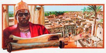 Ιστορία του Κονγκό