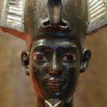 Beni N'semi Afro-ottimista